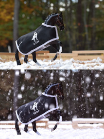 Breyer horse snow(B&A).jpg