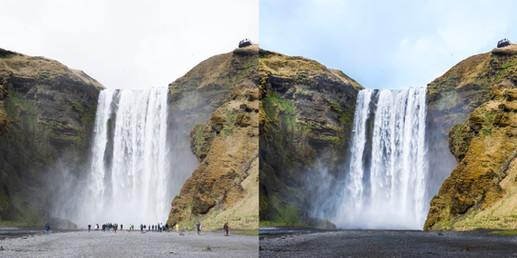 Waterfall(B&A2).jpg