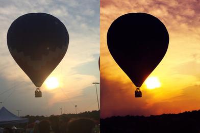 Hot Air Balloon (B&A).jpg