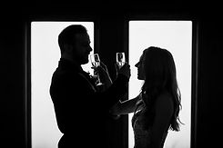 RichardWedding-113.JPG