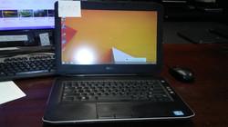 Dell Latitude E5430 Laptop For Sale