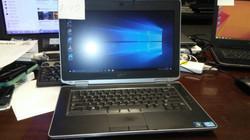 Dell Latitude E6430 Laptop For Sale