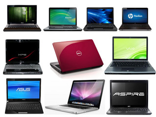 Great Deals on Back To School Laptops