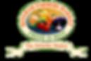 hfm_logo.png