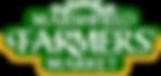 Marshfield-farmers-market-logo-yellow.pn