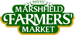 Marshfield-farmers-market-logo-yellow.pn