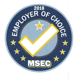 Employer%20of%20Choice%20Sticker%20Award