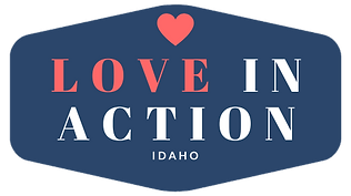 Love in Action Logo FINAL.png