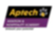 logo_aptech.png