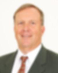 Jim Rosborg
