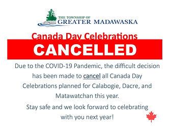 Canada Day Cancellation 2021.jpg