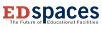 EDspaces Logo No Date.png