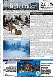 RI_MHighlanderPage1Winter2018-19Front-WE