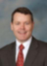 Dean Langdon
