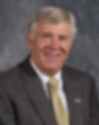 Roger Kurtz