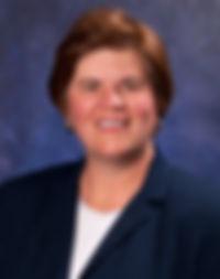 Donna Jahnke