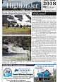RI_MHighlanderPage1May2018-Top_REVISED-W