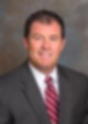 Brent Clark