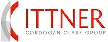 logo with emblem.png