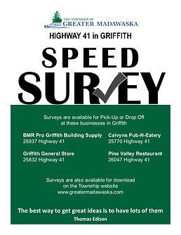 Griffith Mile survey poster.jpg