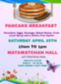 Matawatchan Hall Pancake Brunch 2020.jpg