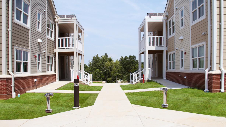 Housing with Grass.jpg
