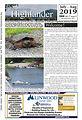 RI_MHighlander JULY AUG 2019 Page1TOP-WE