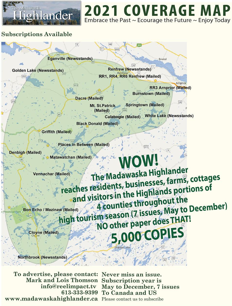 2021 Madawaska Highlander Coverage Map.j