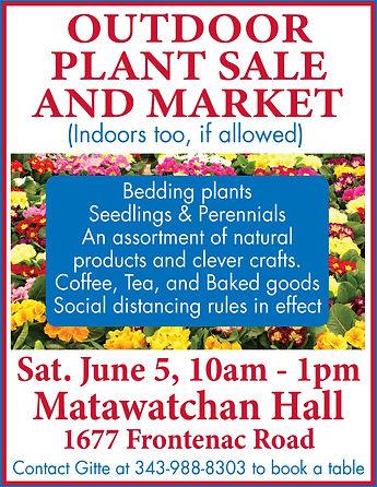 Plant Market June 5 2021.jpg