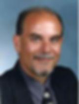 Nick Santilli