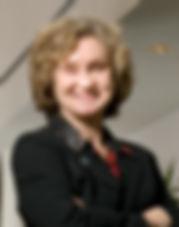 Sandra Kurtinitis