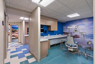 SSM Dental