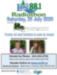 MMLT Radiothon Ad July 2020.jpg