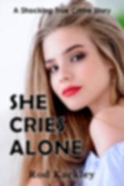 She Cries Alone.jpg