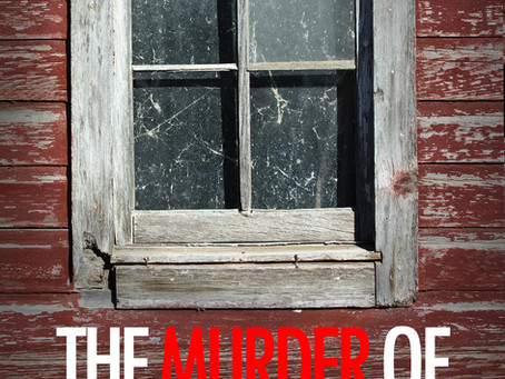 The Murder of Kelsey Berreth: A Shocking True Crime Story!