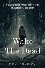 Wake The Dead.jpg