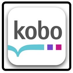 Who Killed Brittanee Drexel/Kobo