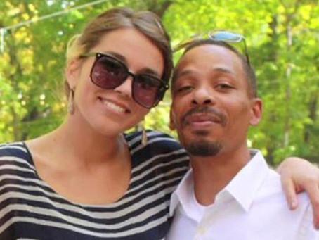 The Murder of Adelle Jensen, A Shocking True Crime Story