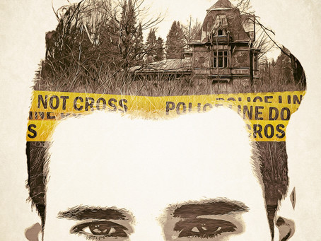 The Iowa Murders: A Shocking True Crime Story