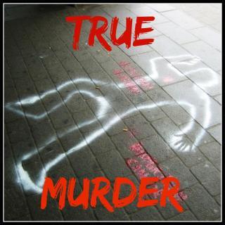True Murders: Most Shocking Killers Rod Kackley interview
