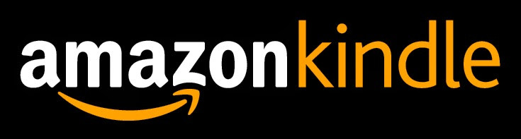 Amazon/Kindle
