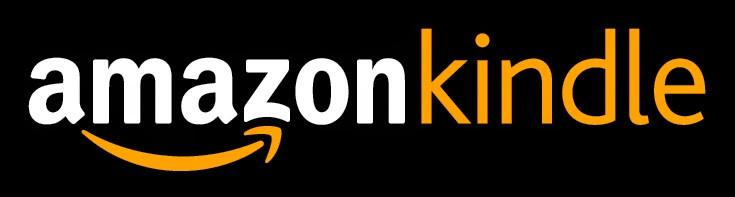 Amazon/Kindle Order Now!