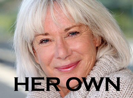 Her Own Demons: A NEW Shocking True Crime Story