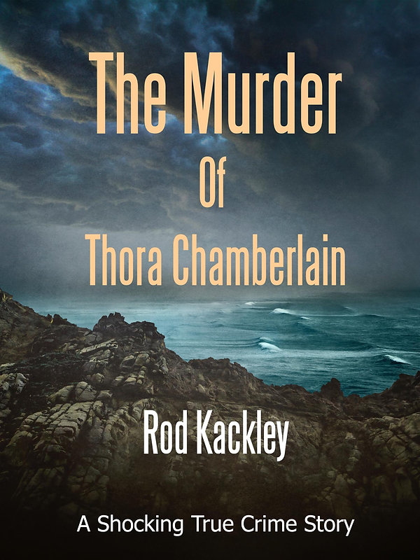 Murder of Thora Paperback cover copy.jpeg