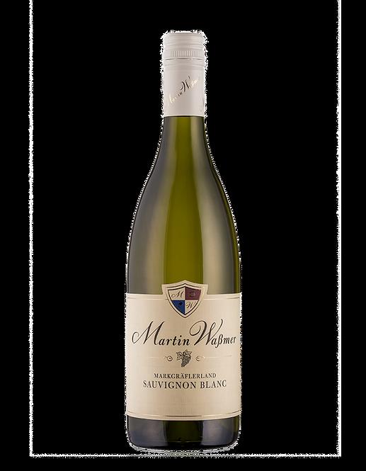 Wassmer - Sauvignon Blanc