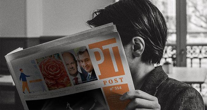 PTP_publicidade.jpg