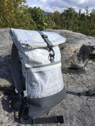 """Melli´s Backpack """"Mika"""""""