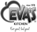 evas-restaurant_edited.jpg