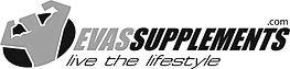 evas-supplements_edited.jpg