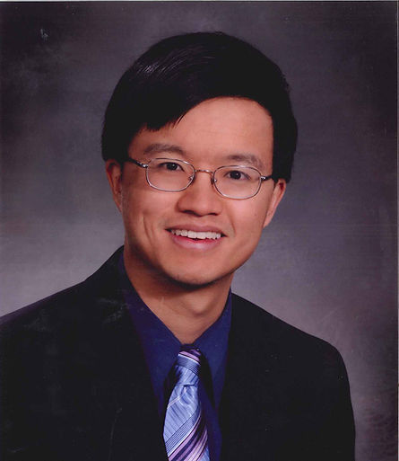 Dr_Hong.jpg